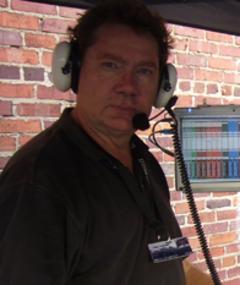 Photo of Paul Ledford