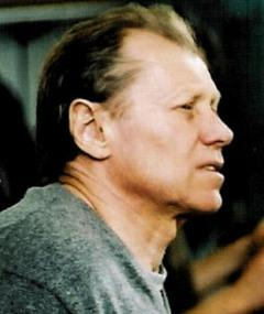 Photo of Michael Klier