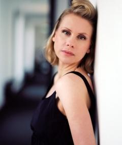Photo of Tanja Schleiff