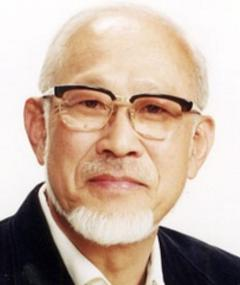 Photo of Mikio Terashima