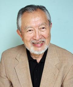 Photo of Tadamichi Tsuneizumi