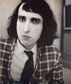 Photo of Tiny Tim