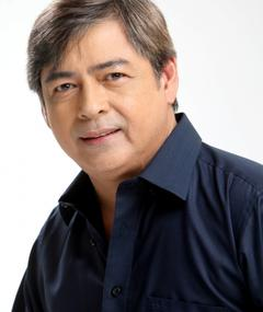 Photo of Joel Torre