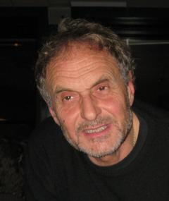 Photo of Enzo Sisti
