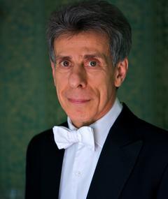 Photo of Jan Latham-Koenig