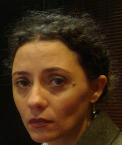 Photo of Joana Bárcia