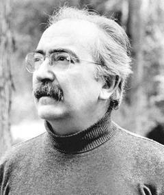Photo of José Mário Branco