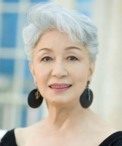 Photo of Mitsuko Kusabue