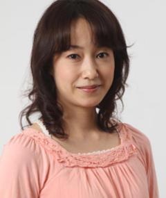 Photo of Misayo Haruki