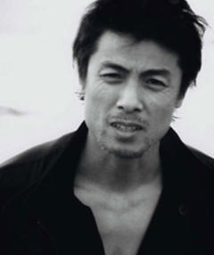 Photo of Shun Nakayama