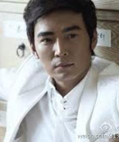 Photo of Toshi Kato