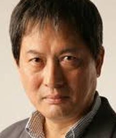 Photo of Hajime Tanimoto