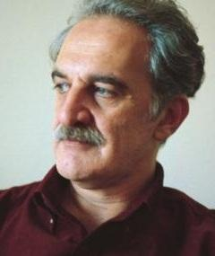 Photo of Dimitris Katalifos