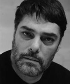 Photo of Vassilis Seimenis