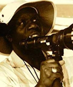 John L. Demps Jr. का फोटो