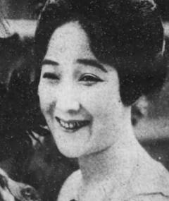 Photo of Yuriko Hanabusa