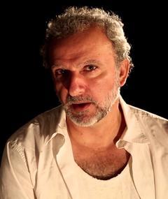 Photo of Vaggelis Liodakis