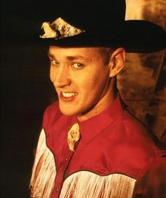 Photo of Glen Meadmore