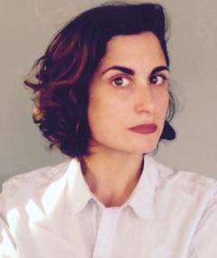 Photo of Judith Nora