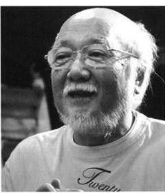Photo of Yosuke Irie