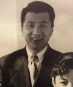 Photo of Mantarô Ushio