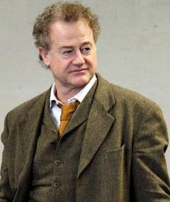 Photo of Owen Teale