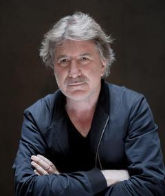 Photo of Gérard Pont