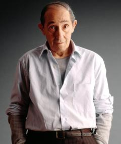 Photo of Luis Ciges