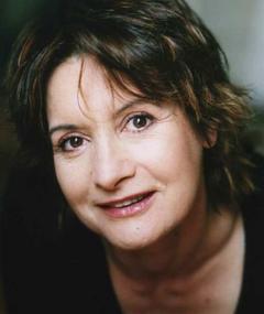 Photo of Raphaëline Goupilleau
