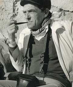 Photo of Veljko Despotovic