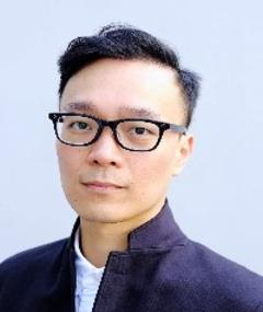 Photo of Tan Bee Thiam