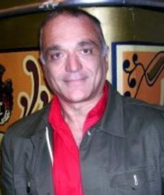 Photo of Philippe Vallois