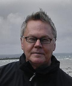 Photo of Doug Kraner