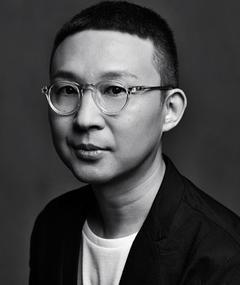 Poza lui Li Qiang