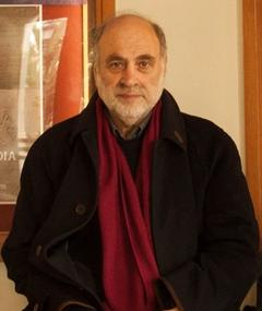 Photo of Filippos Koutsaftis