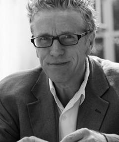 Photo of Martin Armiger