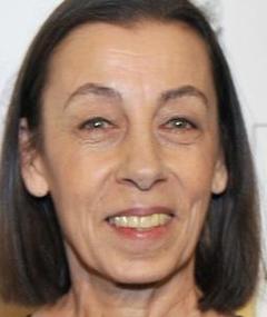 Photo of Magdalena Biedrzycka