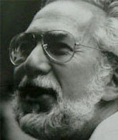 Photo of Stuart Wurtzel