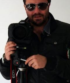 Photo of Roberto Di Girolamo