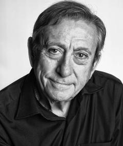 Photo of Luis Varela