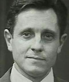 Photo of Roger Crouzet