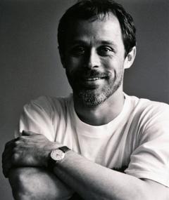 Photo of Bernard Cognaux