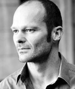 Photo of Pierre Decuypere