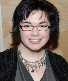 Photo of Karen Rosenfelt