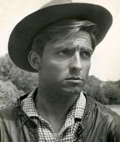 Gambar José Sancho