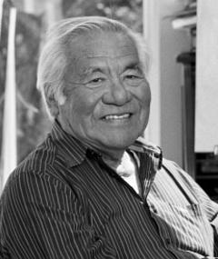 Jimmy T. Murakami का फोटो
