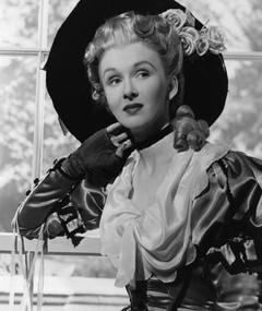 Photo of Joyce Howard