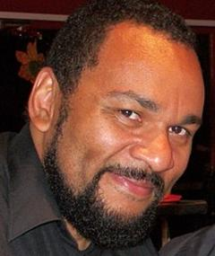 Photo of Dieudonné
