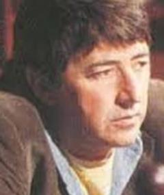 Photo of Fernando Balzaretti