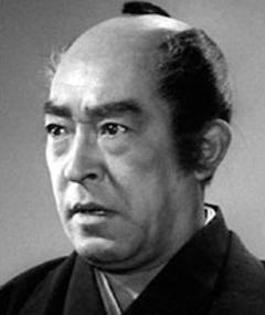Photo of Isao Yamagata